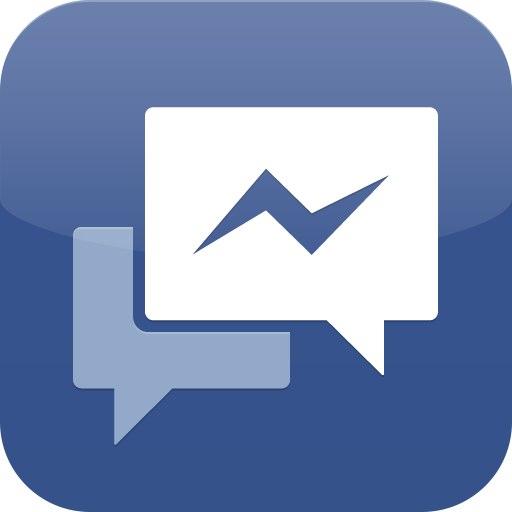 Facebook Messenger2