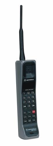 Mobile 1992