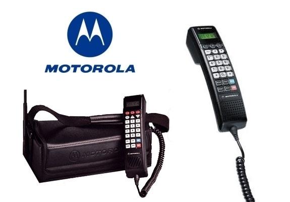 Mobile 1994