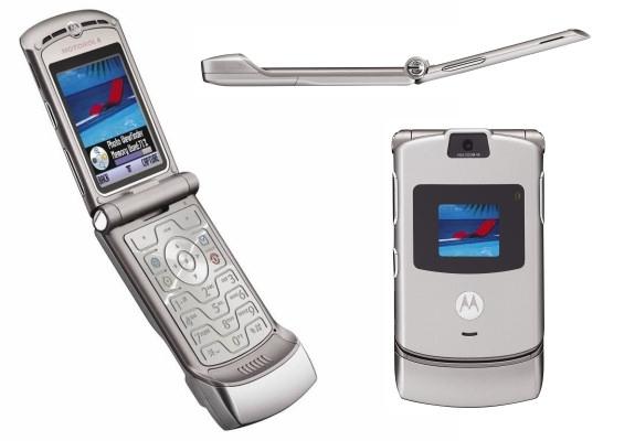 Mobile 2004