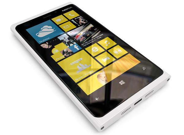 Nokia_Lumia_920_Blanc