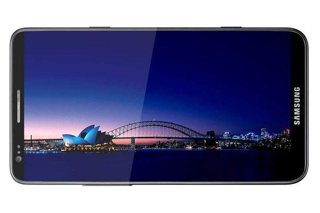 Samsung Galaxy S4 - iPhone 6, Samsung Galaxy S4... : Les nouveautés et rumeurs de la semaine