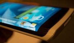 Samsung-youm3