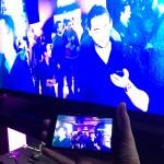 Sony Xperia Z10 150x150 - Le Sony Xperia Z disponible en pré-commande !