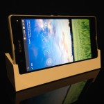 Sony Xperia Z15 150x150 - Le Sony Xperia Z disponible en pré-commande !