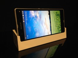 Sony-Xperia-Z15