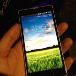 Sony Xperia Z19 150x150 - Le Sony Xperia Z disponible en pré-commande !