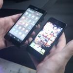 Sony Xperia Z21 150x150 - Le Sony Xperia Z disponible en pré-commande !