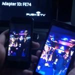 Sony Xperia Z41 150x150 - Le Sony Xperia Z disponible en pré-commande !
