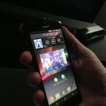Sony Xperia Z71 150x150 - Le Sony Xperia Z disponible en pré-commande !