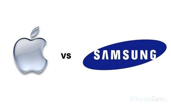 apple-versus-samsung