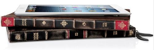 Book Book pour iPad