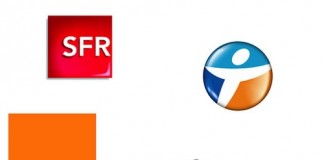 free-mobile-sfr-orange-bouygues-telecom