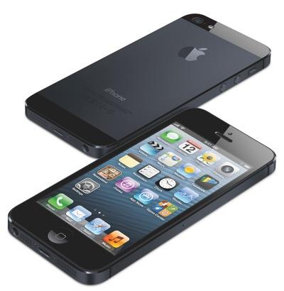 iPhone 5 - iPhone 6, Samsung Galaxy S4... : Les nouveautés et rumeurs de la semaine