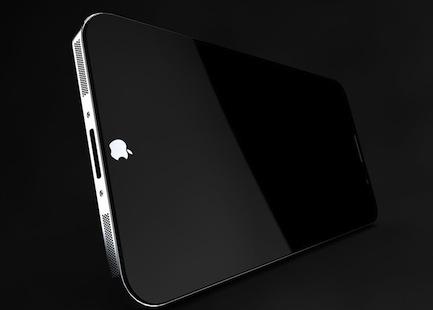 iPhone 63 - 3 iPhone lancés en 2013 ? Samsung Galaxy S4... : Les nouveautés et rumeurs de la semaine