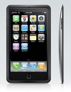 iPhone low cost - Polémique Free Mobile, iPhone low cost... : Toute l'actu de la semaine
