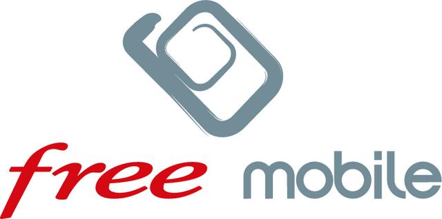 logo free mobile - Polémique Free Mobile, iPhone low cost... : Toute l'actu de la semaine