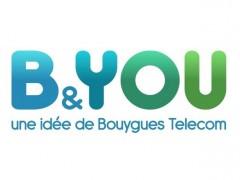 B&You répond à Free