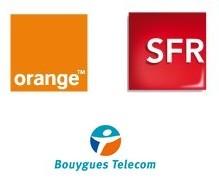 orange-sfr-bouygues