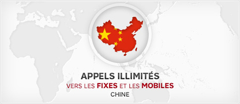telephone-appels-illimites-fixes-mobiles-chine