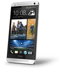 HTC One2 - Samsung Galaxy S4, HTC One... : Toute l'actu de la semaine
