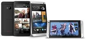 HTC One_3