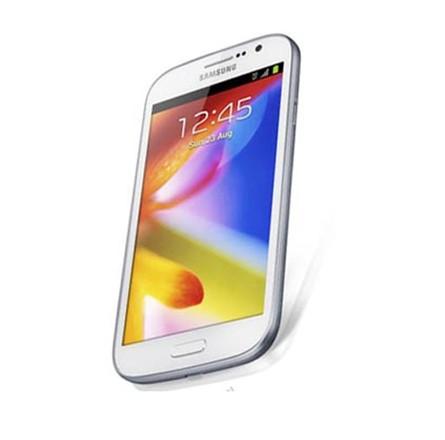 Samsung Galaxy Grand_2