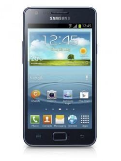 Samsung Galaxy S2 Plus_2