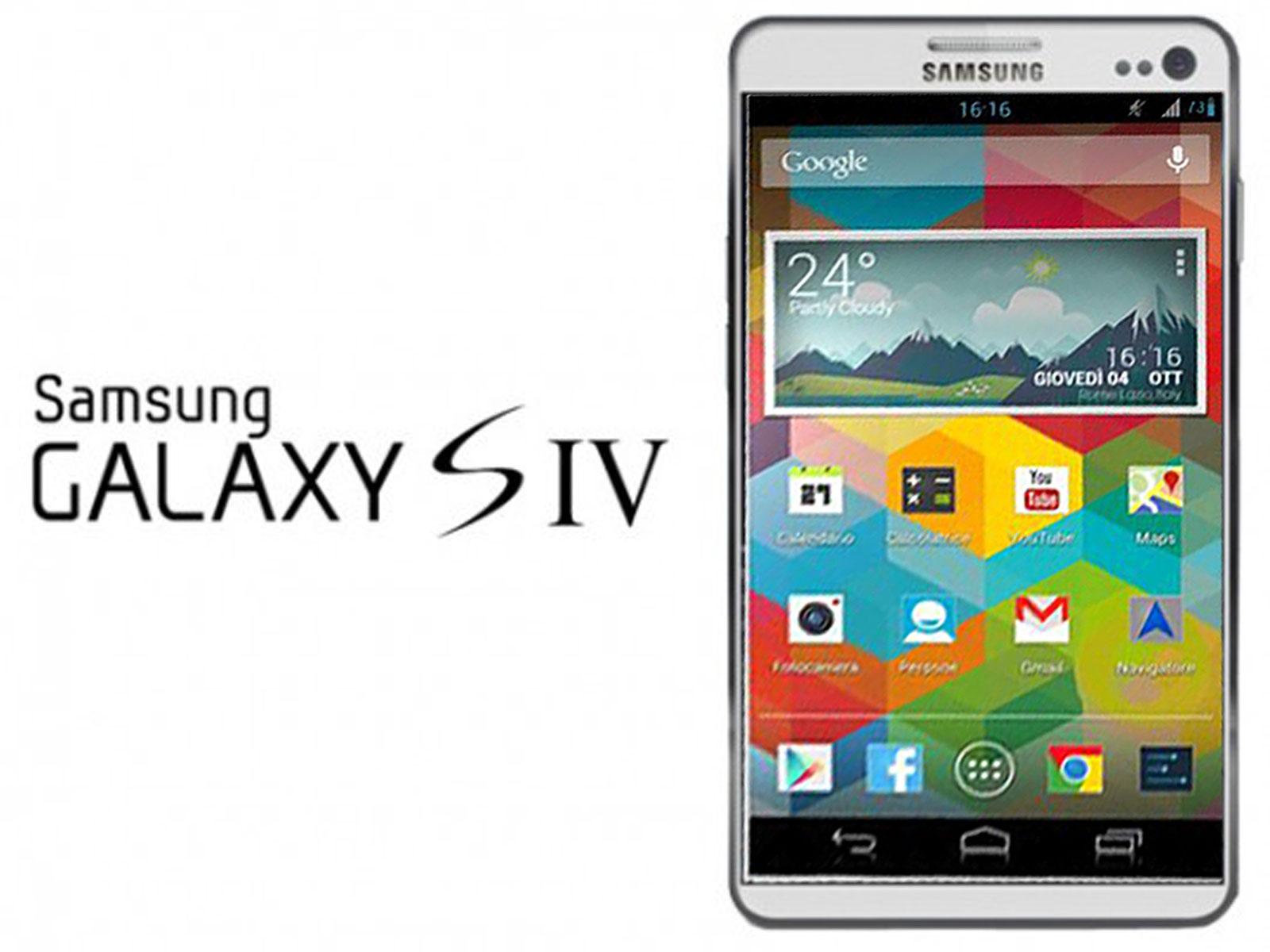 SamsungGalaxyS4-2