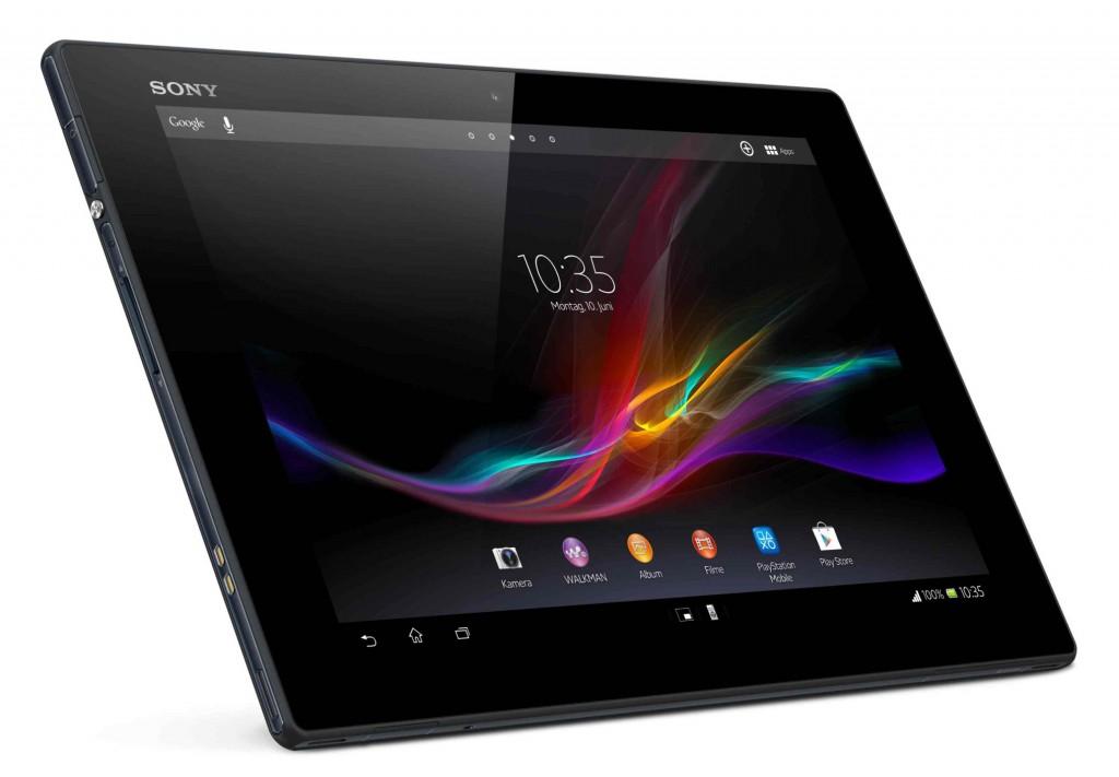 Sony-xperia-tablet-z-3