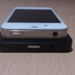 Test BlackBerry Z10 15 150x150 - Test : Le BlackBerry Z10