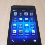 Test BlackBerry Z10 191 150x150 - Test : Le BlackBerry Z10