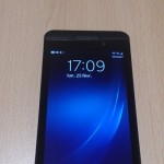 Test BlackBerry Z10 71 150x150 - Test : Le BlackBerry Z10