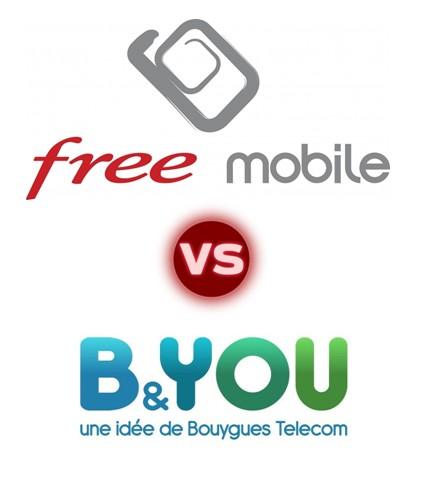 free-mobile-bandyou