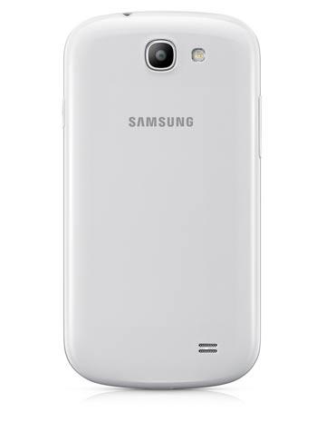 Samsung Galaxy Express-2
