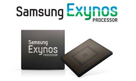 Samsung-Galaxy-S4-un-processeur-Exynos