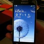samsung galaxy s4 mini 150x150 - Samsung Galaxy S4 Mini : les premières photos