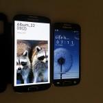 samsung galaxy s4 mini2 150x150 - Samsung Galaxy S4 Mini : les premières photos
