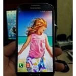 samsung gs4 accueil 150x150 - Le Galaxy S4 dévoilé ?