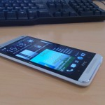 HTC One 1 150x150 - Une semaine avec le HTC One