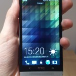 HTC One 6 150x150 - Une semaine avec le HTC One