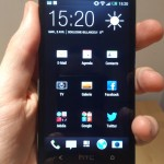 HTC One 7 150x150 - Une semaine avec le HTC One