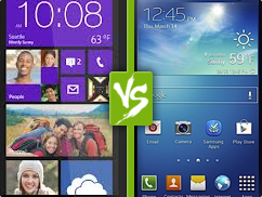 Match_Windows_Android