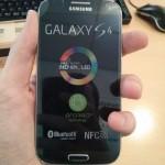 Samsung Galaxy S4 déballage12 150x150 - Samsung Galaxy S4 : le déballage en photos