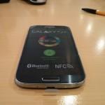 Samsung Galaxy S4 déballage15 150x150 - Samsung Galaxy S4 : le déballage en photos