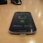 Samsung Galaxy S4 déballage16 150x150 - Samsung Galaxy S4 : le déballage en photos