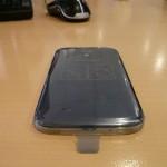Samsung Galaxy S4 déballage17 150x150 - Samsung Galaxy S4 : le déballage en photos