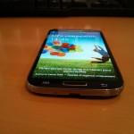 Samsung Galaxy S4 déballage19 150x150 - Samsung Galaxy S4 : le déballage en photos