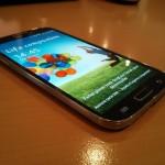 Samsung Galaxy S4 déballage21 150x150 - Samsung Galaxy S4 : le déballage en photos