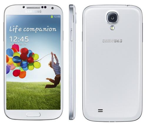Samsung-galaxy-S4-blanc